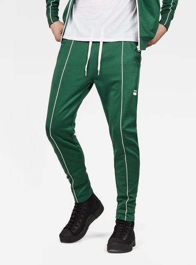 Lanc Slim Trackpants