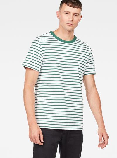 Xartto T-Shirt