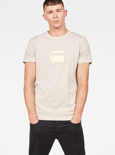 Dedda Regular T-Shirt