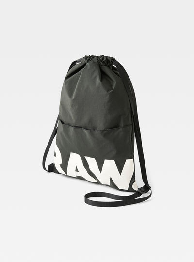 Estan AW Gym-Bag