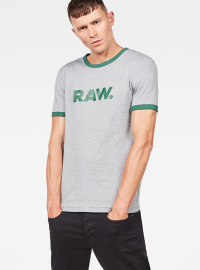 Xemoj Slim T-Shirt