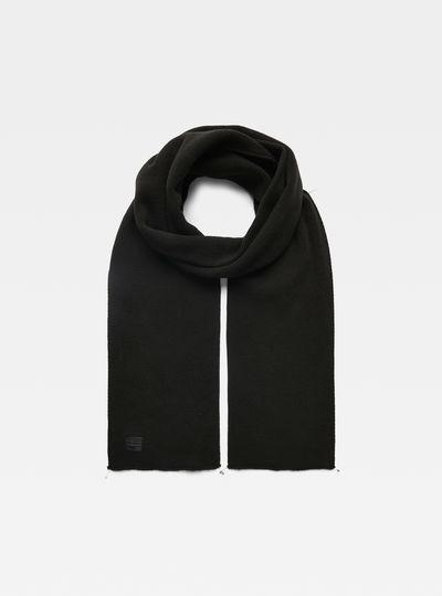 Effo scarf