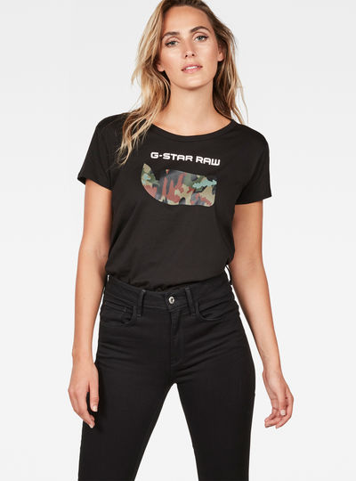 Xinva T-Shirt