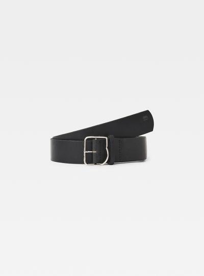 Skyper Belt