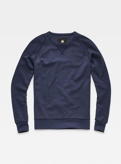 Toublo Sweater