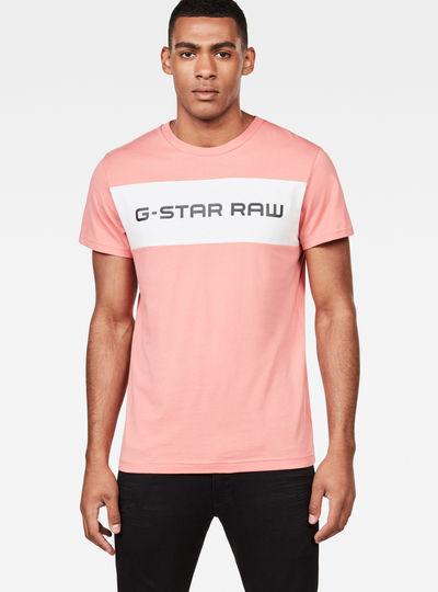 Brocius T-Shirt