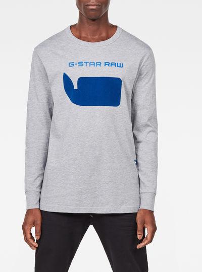 Seii T-Shirt