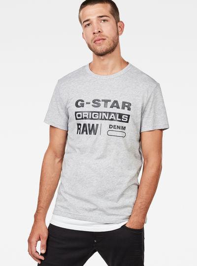 Art#2 T-Shirt