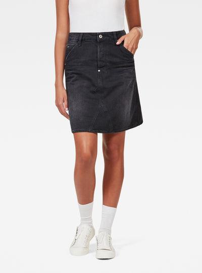 5622 Skirt
