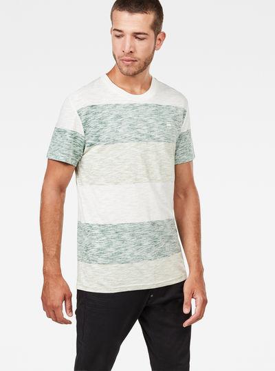 Brallio T-Shirt