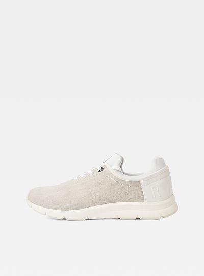 Grount Sneaker