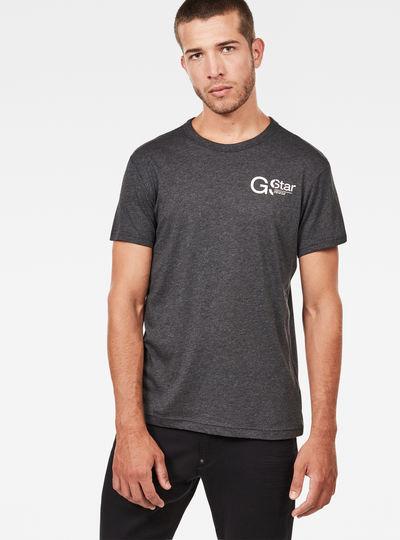 Art#3 T-Shirt