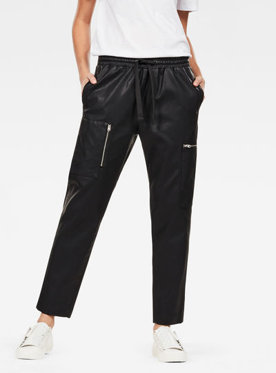 Powel Jog Pants