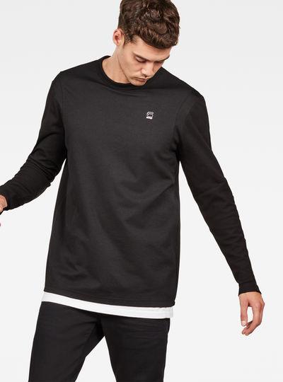 Motac Dc T-Shirt