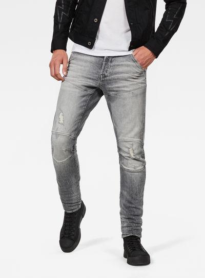 Men s jeans   Check our jeans for men   Men   G-Star RAW c7503fdecf10