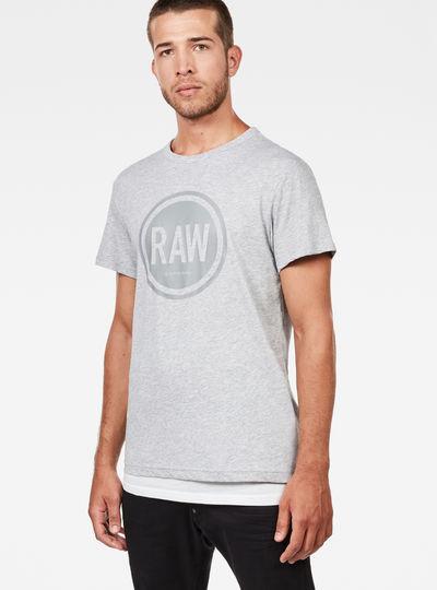 Art#6 T-Shirt