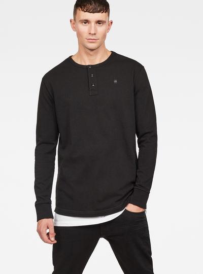 Starkon Granddad T-Shirt