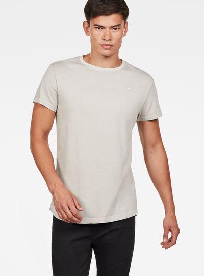 Starkon Stripe T-Shirt