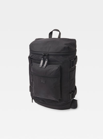 Estan Detachable Backpack
