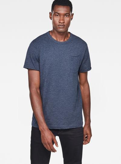 Neigan New T-Shirt