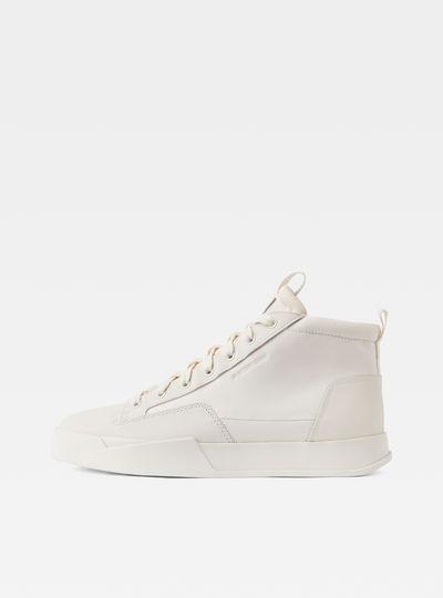 Rackam Core Mid Sneakers
