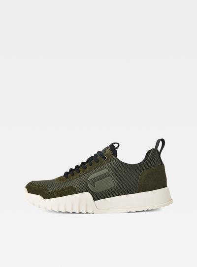 Rackam Rovic Sneaker