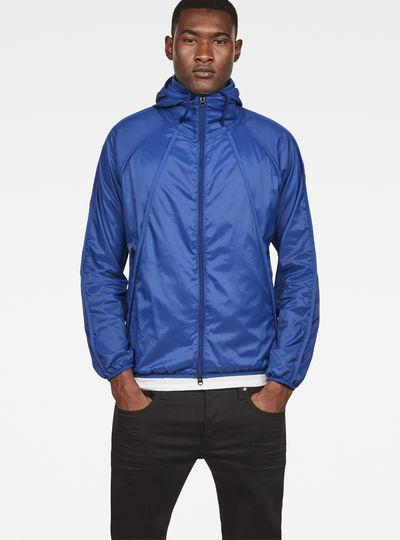 Ozone Jacket