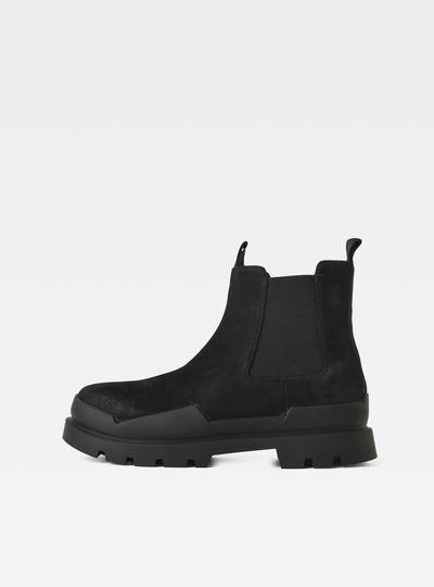 Rackam Chelsea Boots