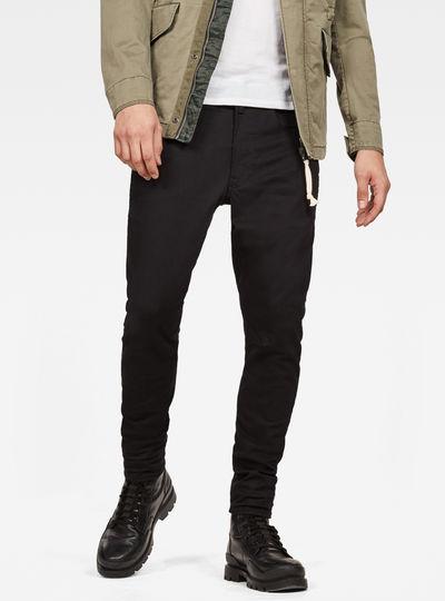Jeans   Men   G-Star RAW® c3cc3b599446