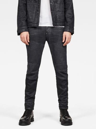 5621 G-Star Elwood 3D Slim Jeans