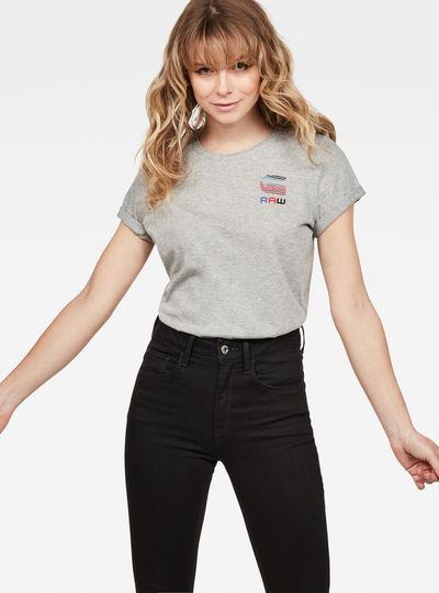 Graphic 77 T-Shirt