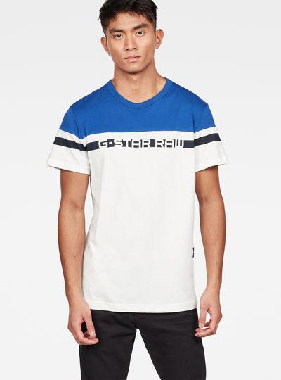 Graphic 14 T-Shirt