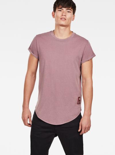 Shelo Relaxed T-Shirt