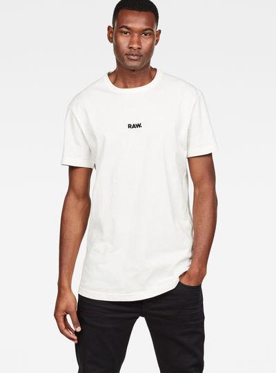 Holorn Art Relaxed T-Shirt