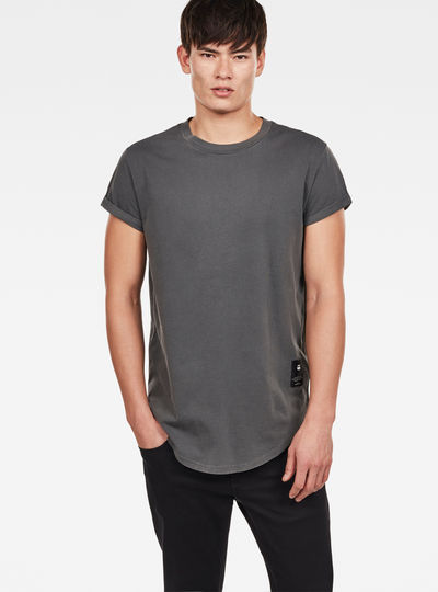 Shelo Relaxed T-Shirt