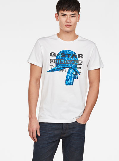 Graphic 45 T-Shirt