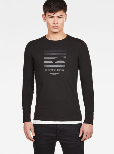 Graphic 76 T-Shirt