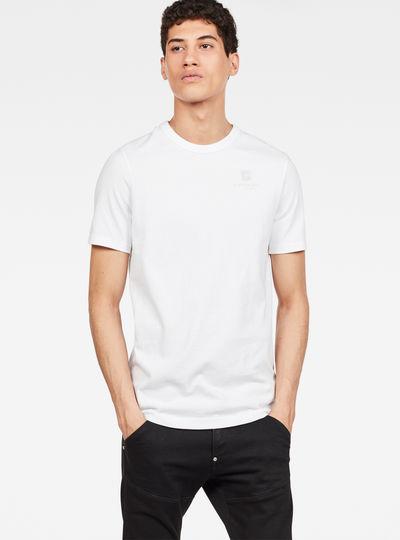 Graphic 49 T-Shirt