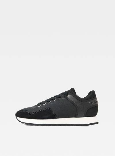 Calow Sneakers