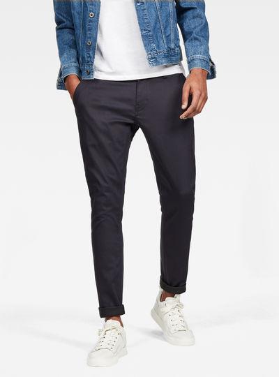 Pantalons homme soldes   G-Star Sale Shop   G-Star RAW® 0043cb43affb