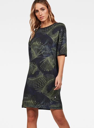 Yiva Dress