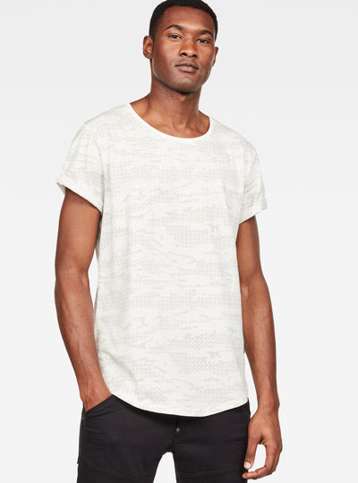 Vontoni Relaxed T-Shirt