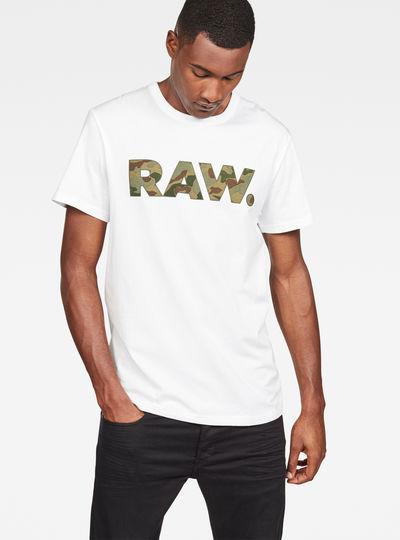 Graphic 53 T-Shirt
