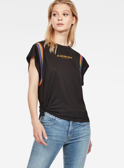 Graphic 1 T-shirt
