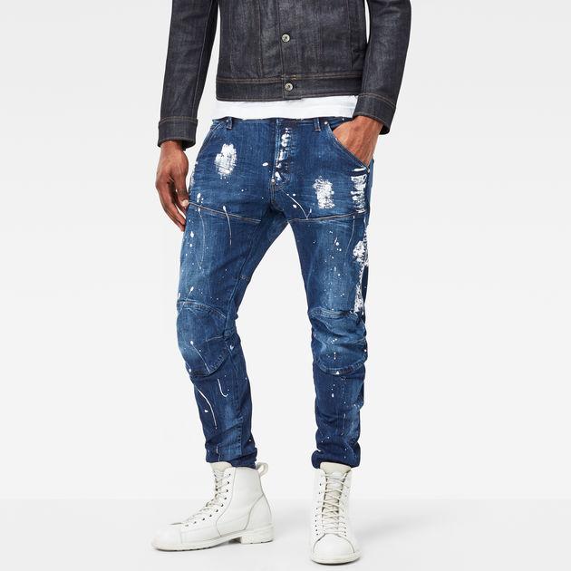Republic Jeans Men