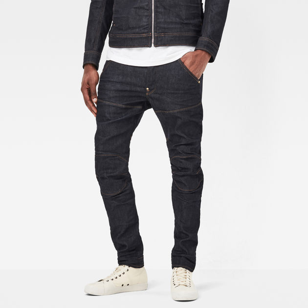 5620 3d slim jeans 3d raw g star sale men g star raw. Black Bedroom Furniture Sets. Home Design Ideas