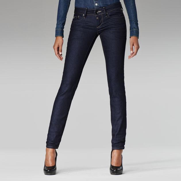 midge straight jeans. Black Bedroom Furniture Sets. Home Design Ideas
