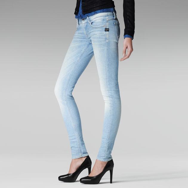 lynn skinny jeans lt aged g star sale women g star raw. Black Bedroom Furniture Sets. Home Design Ideas