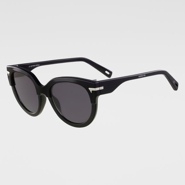 Step Fagan Sunglasses