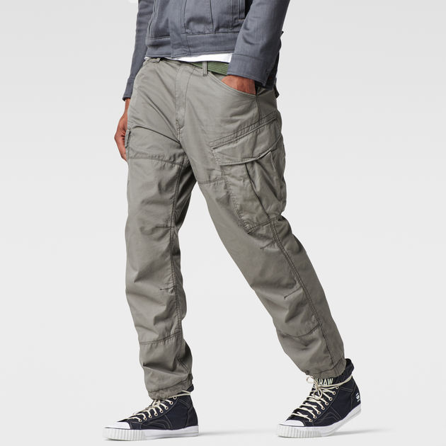 real quality shop for genuine latest releases Rovic Belt Loose Pants